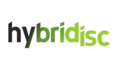 HYBRIDisc