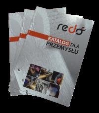 Katalog produktów dla szlifierzy - materiały ścierne