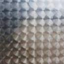 Aktualności: Mazerowanie blachy stalowej, jak i dlaczego to robić?