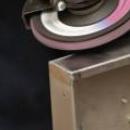 Aktualności: Nowe nazewnictwo techniczne dysków RD