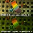 Przyłbica spawalnicza 3M™ Speedglas™ 9100 XXi - Spójrz na swoją pracę