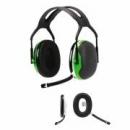 Aktualności: 3M™ Peltor™ X moduł komunikacji dla słuchawek 3M™ (Bluetooth)