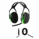3M™ Peltor™ X moduł komunikacji dla słuchawek 3M™ (Bluetooth)