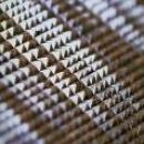 Piramidki w procesach szlifierskich - 3M™ Trisact™