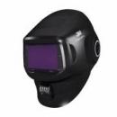 Przyłbica spawalnicza 3M™ Speedglass™ G5-01