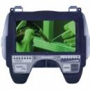ADF 3M™ Speedglas™ - porównaj