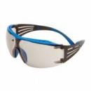 Nowa seria okularów 3M SecureFIt 400X