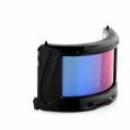 NOWOŚĆ! 3M™ Speedglas™ Przyłbica spawalnicza G5-02, pierwszy na świeci