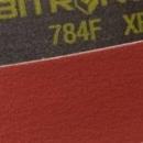 Pas ścierny bezkońcowy 723D
