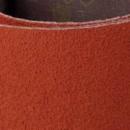Pas ścierny bezkońcowy 947A
