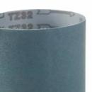 Pas ścierny bezkońcowy TZ32