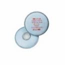 3M™ Filtr przeciwpyłowy 2138 przeciw cząstkom stałym i ciekłym oraz parom organicznym i gazom kwaśnym P3 10xNDS  (2138)