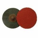 Dysk roloc 3M™ 785C 75mm P36 brązowy