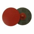 Dysk roloc 3M™ 785C 75mm P60 pomarańczowy