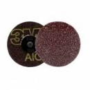 Dysk roloc 3M™ 361F 50mm P36 brązowy