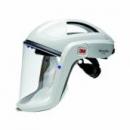 Nagłowie Versaflo 3M™ M-106 serii 3M™ M-100 bez kołnierza ze standardowym uszczelnieniem twarzy (M-106)