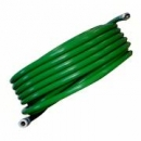 Wąż doprowadzający sprężone powietrze standard  (10m) (308-00-30P)