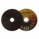 3M™ tarcza do cięcia Cubitron™II 41-125x1,6x22
