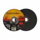3M™ tarcza do szlifowania Cubitron™II 150x7,0x22