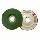 3M™ tarcza do szlifowania Green Corps 125x3x22