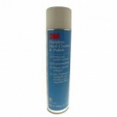 Stainless Steel Cleaner 600ml