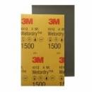 Papier wodny 401Q 3M™ P1500