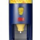 Dozownik One Touch Pro (PD-01-000)