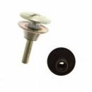 Trzpień montażowy 990M dla systemów 3M™ roloc™ / rolok