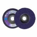 PurpleDisc HD-RD 122x6x22 P120 T27