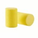 Wkładki przeciwhałasowe 3M™ CLASSIC SOFT - bez sznurka, w woreczku (SNR 28 dB) (PR-01-004)