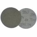 3M™ dysk z włókniny Scotch-Brite SC-DH SSFIN 150mm
