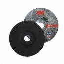 Tarcza do szlifowania 3M™ Silver T27 - 125 x 7,0 x 22,23