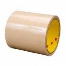 Błona klejowa 3M™ 9627 25mm x 55m