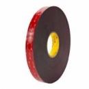 Taśma akrylowa VHB 3M™ 5925WF 25mm x 33m