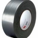 Taśma Duct 3M™ 2929 50mm x 50m