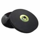 Gąbka dystansowa z mikrogumy Roloc-Q do dysków na rzep 150mm