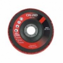 Dysk CR-RD 126x13x22mm T27 X