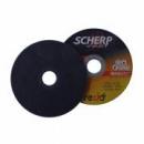 Tarcza do cięcia REDO Sherp™ 125x1.0x22mm