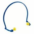 Wkładki przeciwhałasowe 3M™ FlexiCap (SNR 23 dB) (FX-01-000)