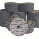 Koło XL-UW 126x6x22 3S FIN (100-pack)