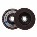 Dysk XL-RD™ 126x22 6A MED T27