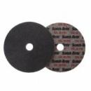 Koło XL-UW 150x19x22 3S FIN