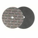 Koło XL-UW 200x19x22 3S FIN