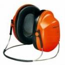 Nauszniki przeciwhałasowe 3M™ H31 CE wersja nakarkowa  (SNR 27 dB) (H31B 300)