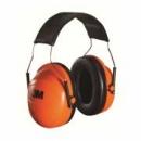 Nauszniki przeciwhałasowe 3M™ H31 wersja nagłowna  (SNR 27 dB) (H31A 300)