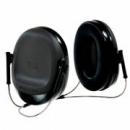 Nauszniki przeciwhałasowe 3M™ H505 spawalnicze  (SNR 26 dB) (H505B-596-SV)