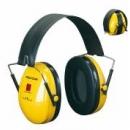 Nauszniki przeciwhałasowe 3M™ OPTIME I wersja skadana  (SNR 28 dB) (H510F-404-GU)