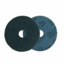 Dysk z włókniny 3M™ Surface Conditioning SC-DC (podłoże SB) 126mm mocowanie 22mm A VFN