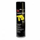 Klej w aerozolu 3M™ Spray 75 500ml