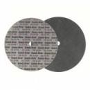 Koło z włókniny sprasowanej XL-UW 150x25x6 2S FIN
